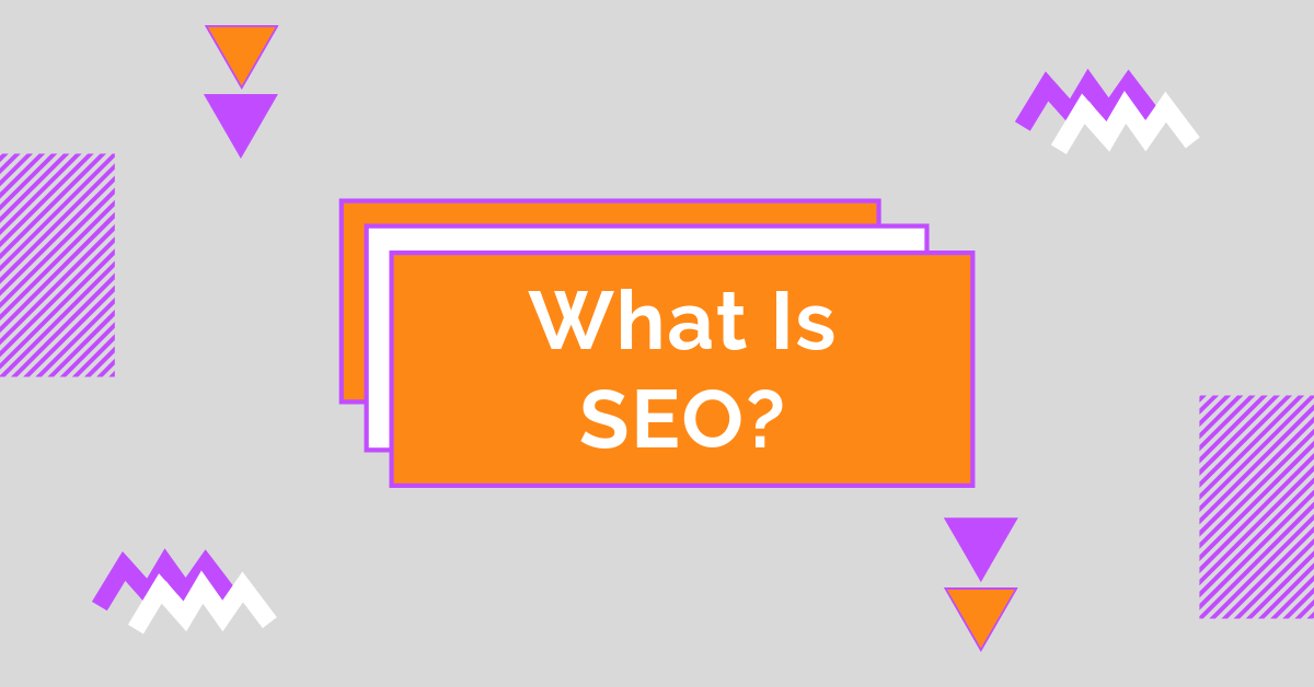 What is SEO_Blog Header Image