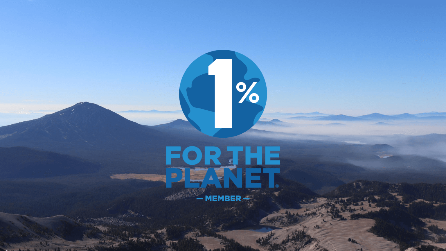 Intigress Joins 1% for the Planet